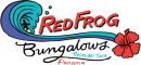 http://redfrogbungalows.com/